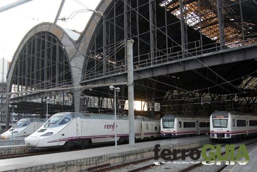 estacion-de-francia-bcn