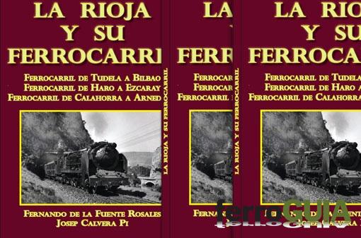 Rioja FC