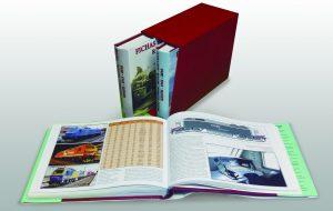 Fichas de Material Motor Josep Calvera.